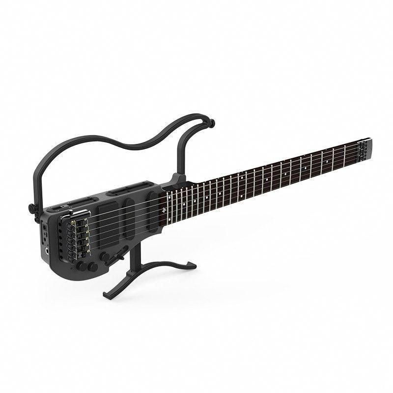 10 Amazing Travel Guitar Case Hard Travel Guitar Case Acoustic Guitargod Guitarsecret Travelguitar Electric Guitar Guitar Learn Guitar