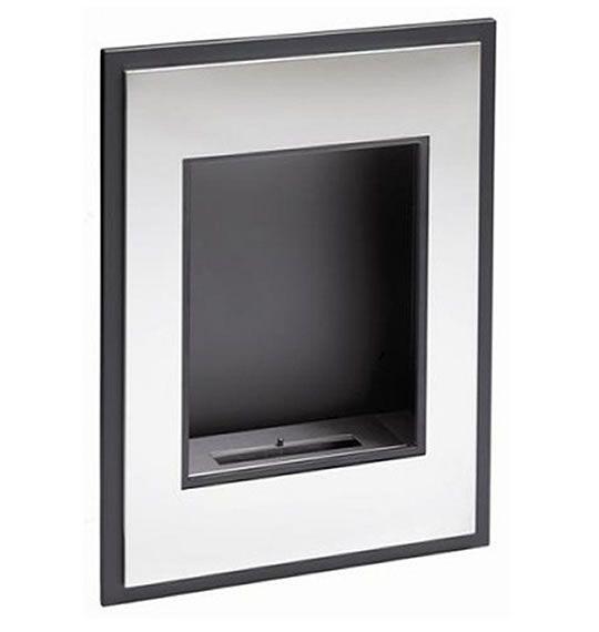 AGUA FUEGO® deco confort \u2013 tienda virtual camas chimeneas a etanol