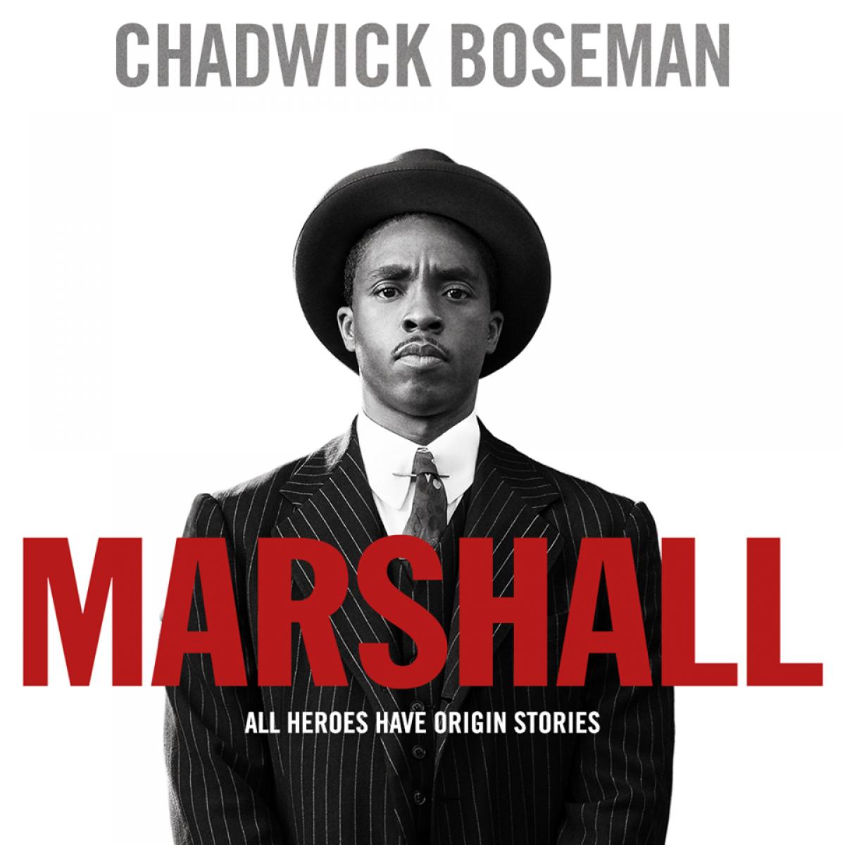 Marshall in HD 1080p, Watch Marshall in HD, Watch Marshall Online, Marshall  Full Movie, Watch ...
