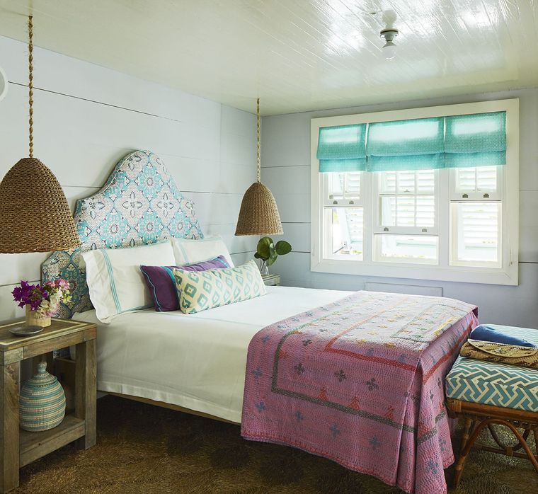 Bahamas Beach House: Chatterbox – Harbour Island, Bahamas
