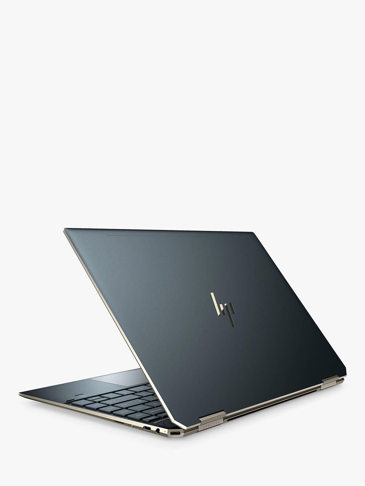 Hp Spectre X360 13 Ap0007na Convertible Laptop With Hp Tilt Pen Stylus Intel Core I7 8gb Ram 512gb Ssd 13 3 Full Hd Hp Laptop Hp Spectre Laptop Computers