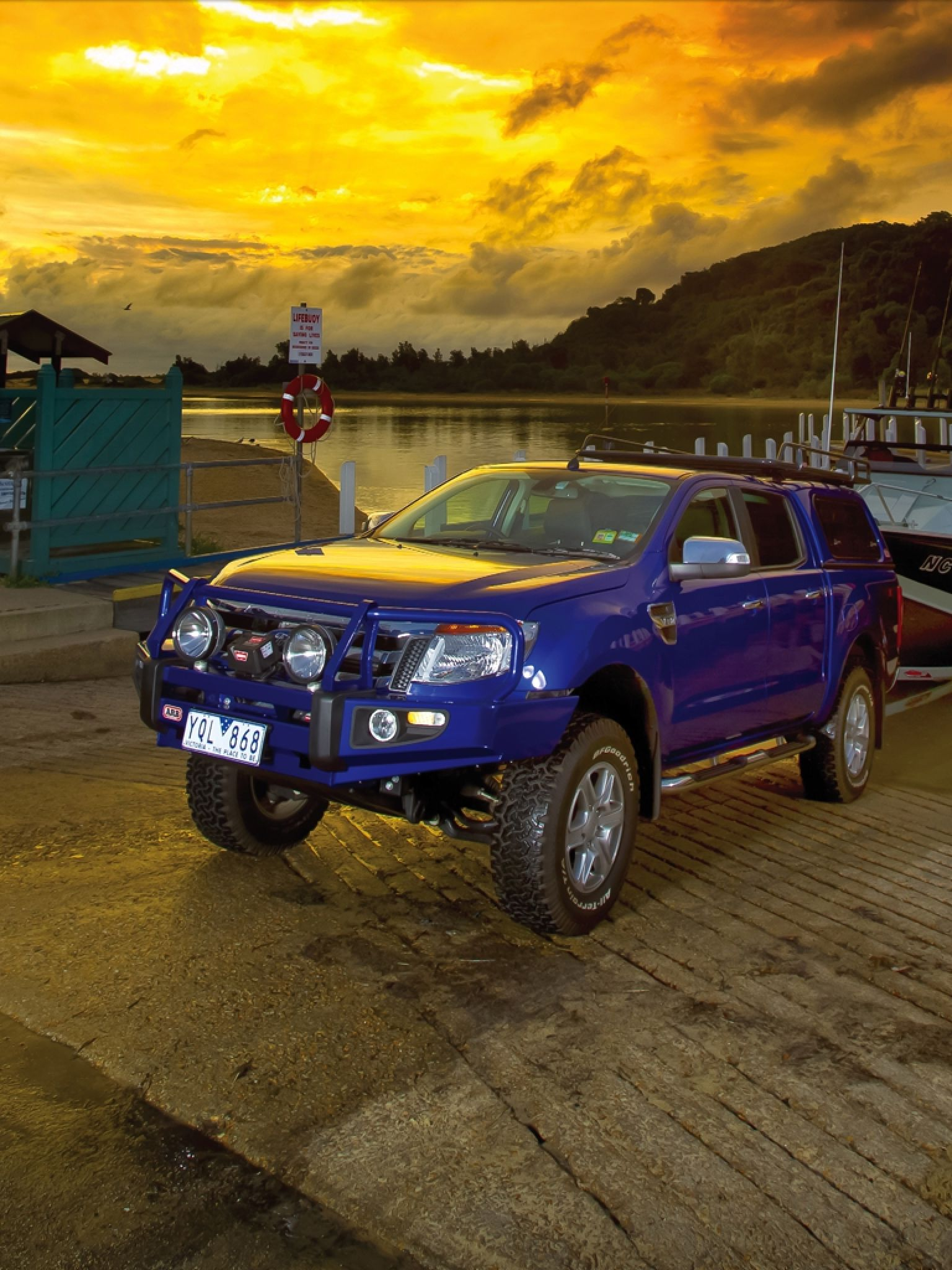 Ford Ranger Arb Christopherbrenes Arquitecto Com Ford Ranger Ford Ranger Raptor Ford Pickup