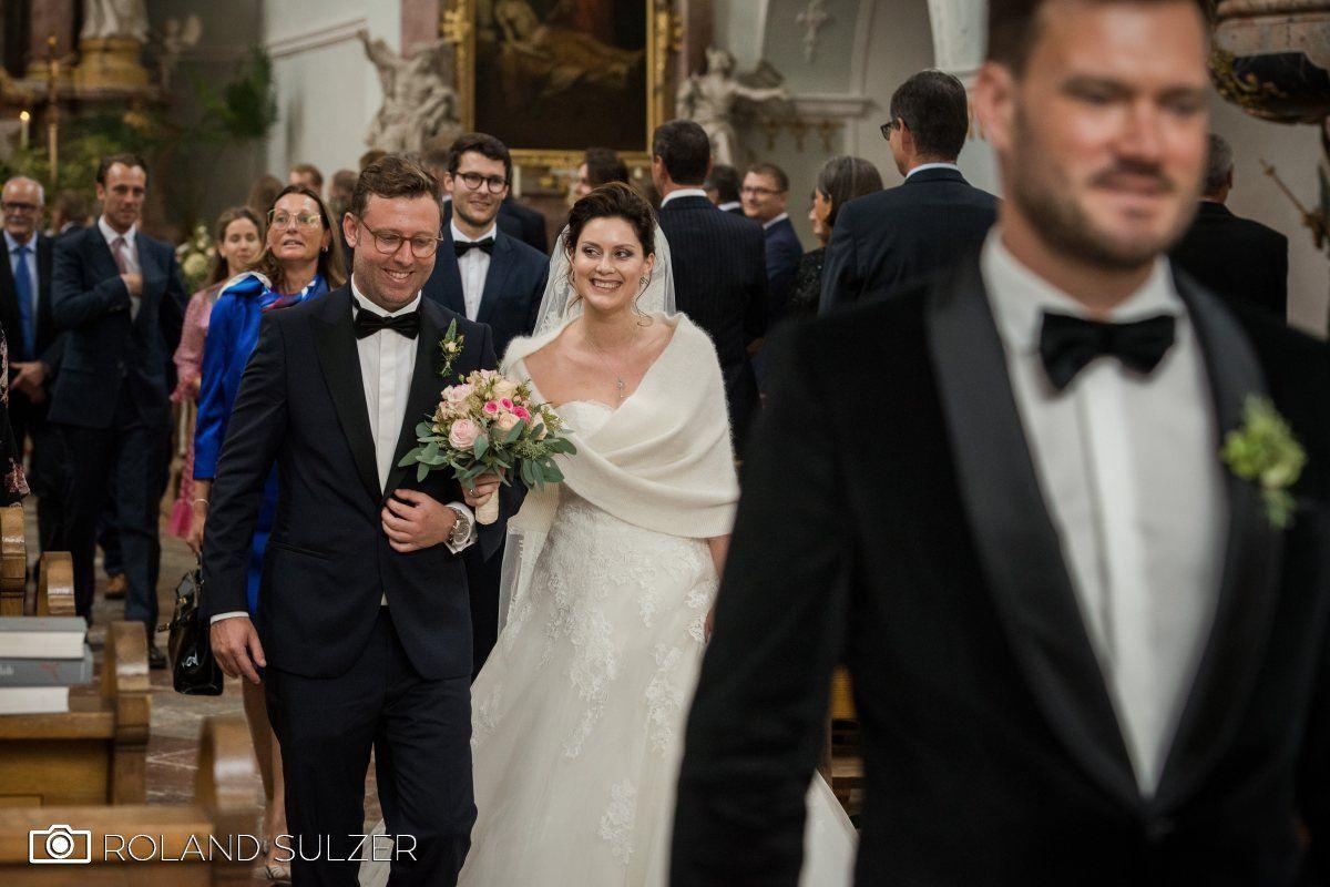 Hochzeit Schloss Neuburg Passau Roland Sulzer Fotografie Gmbh Blog Hochzeit Schloss Hochzeit Hochzeitsfotograf