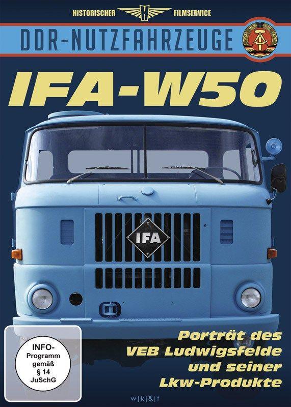ifa w50 nutzfahrzeuge 1970 1 ifa w50 nutzfahrzeuge 1970 auto ifa ddr 1946 1948. Black Bedroom Furniture Sets. Home Design Ideas