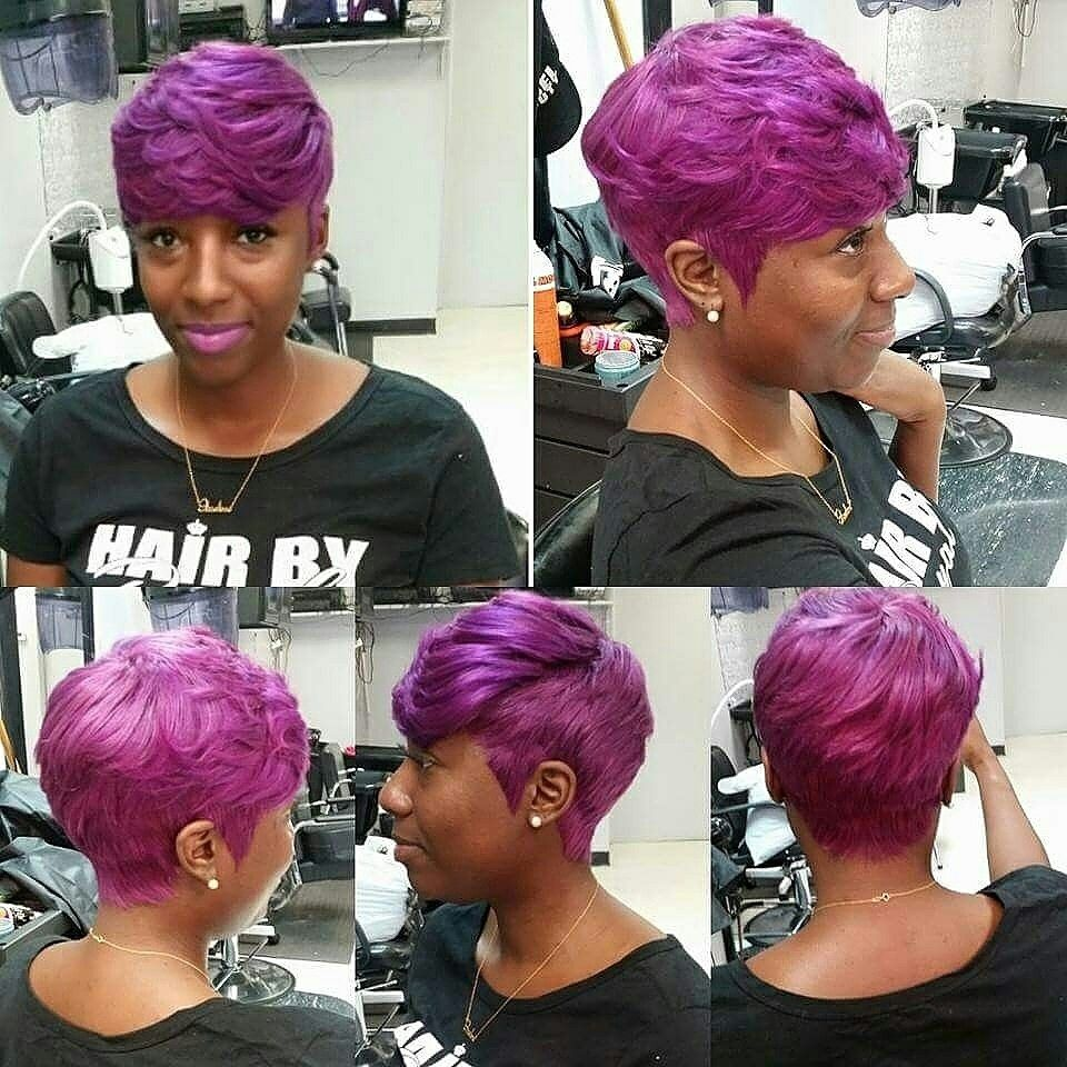 27 piece quick weave hair styles