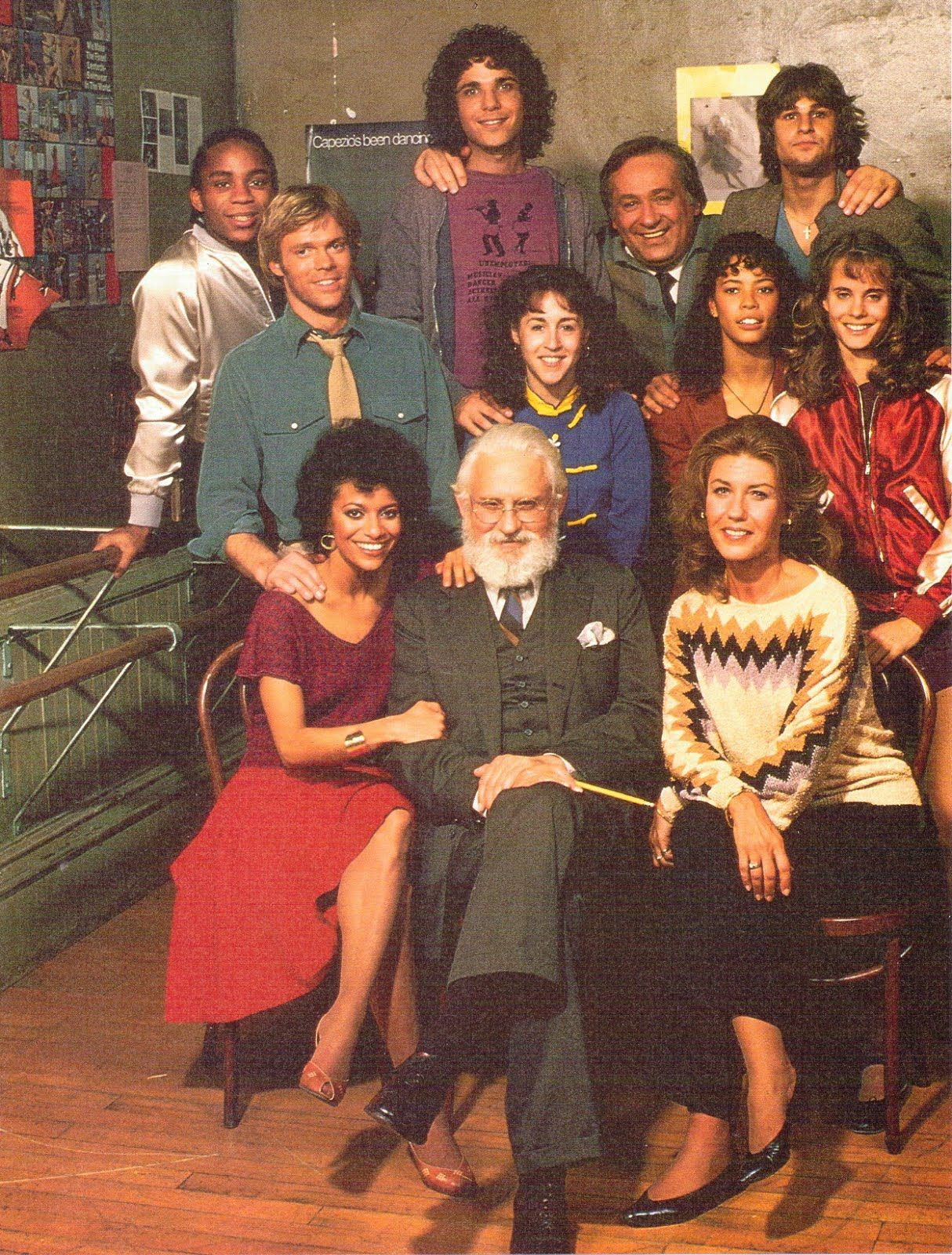 Cast Tv Channels Fame Cast Kids From Fame Tv Shows Past Tv Shows Tv