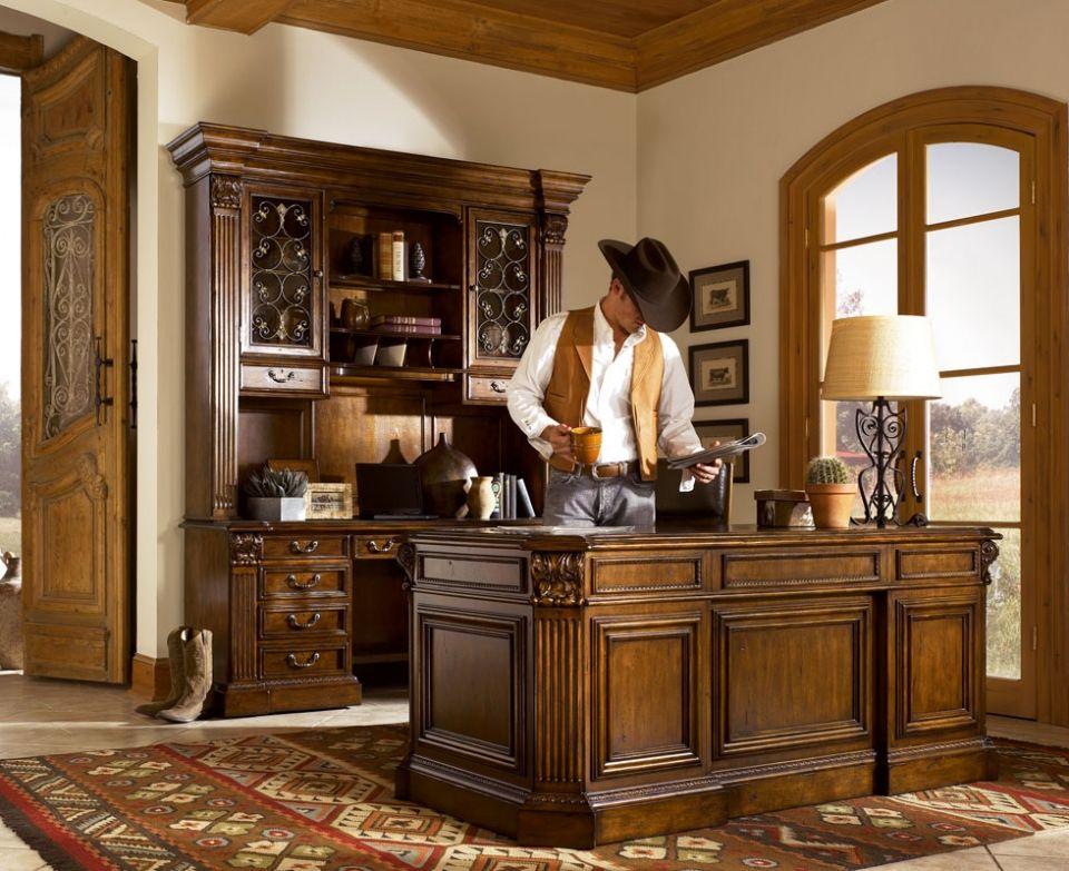 Home Office Home Office Furniture Furniture Home Office