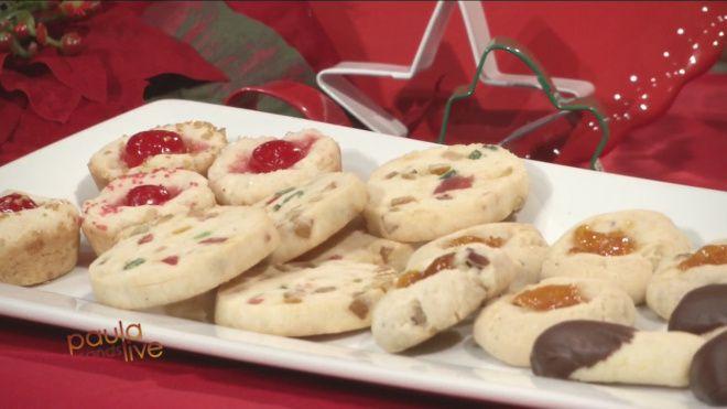 4 in 1 cookies pt. 2