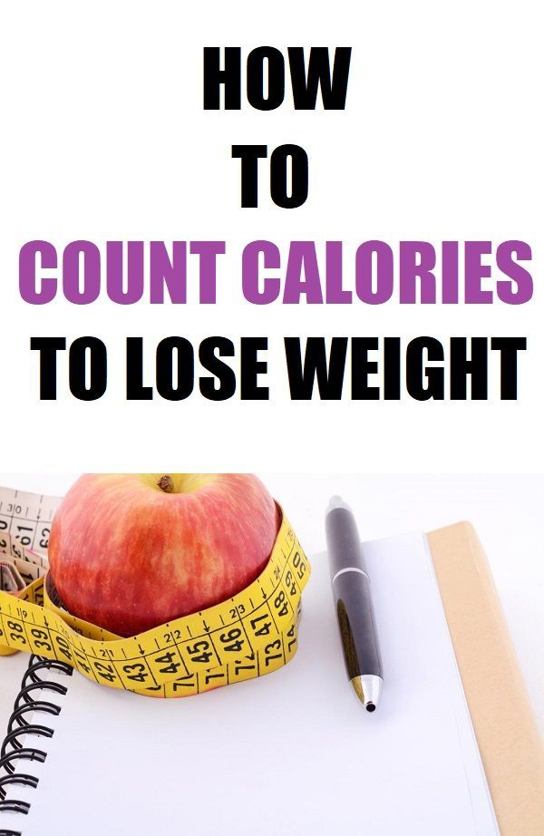 Counting calories for weight loss. - Fitness - #calories #Counting #fitness #Loss #Weight