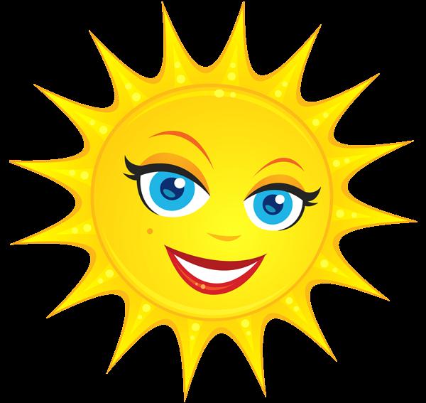Transparent Cute Sun Png Clipart Picture Desenho De Letras A Mao Desenhos Infantis Por Do Sol