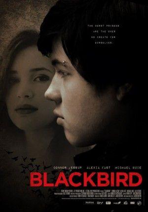 Blackbird (2012) - MovieMeter.nl
