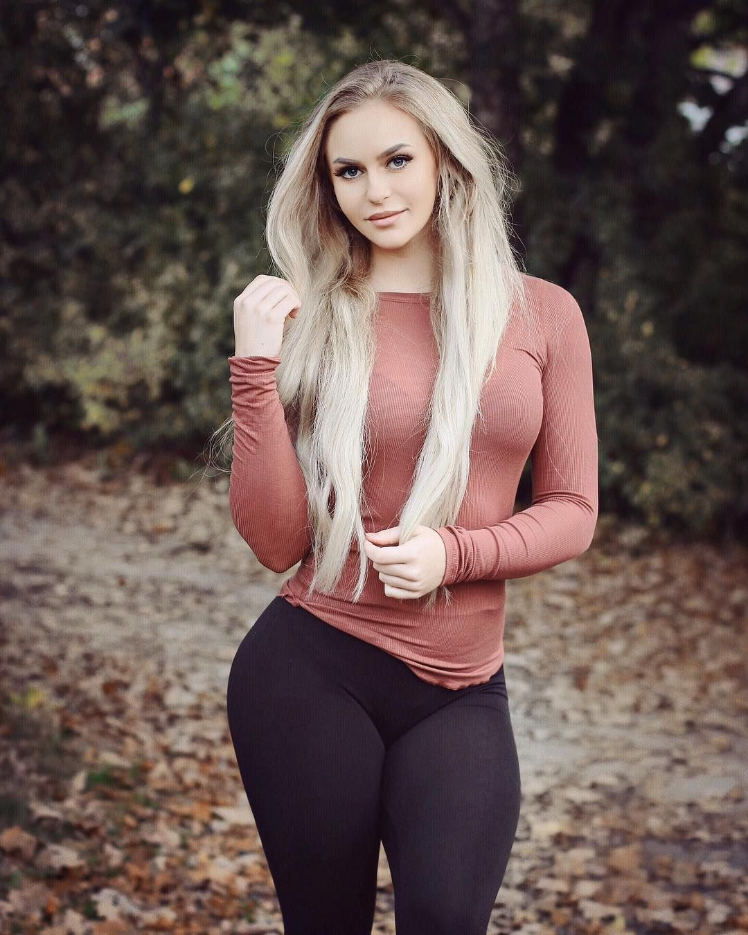 Pin on Beautyful Anna Nystrom
