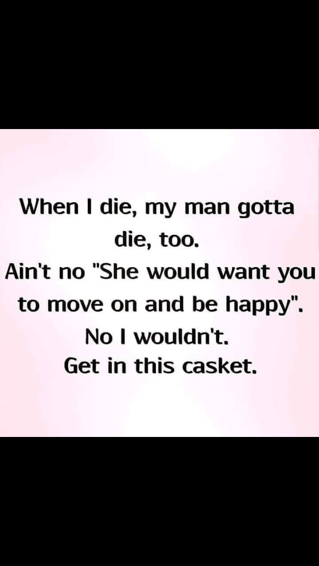 True That Funny Quotes Sarcasm Getting Married Quotes Funny Quotes