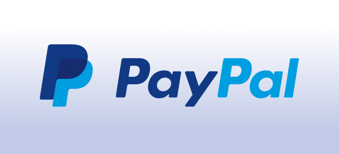 How To Add A Paypal Donate Button In WordPress Future Jobs School Fundraisers Saving Money