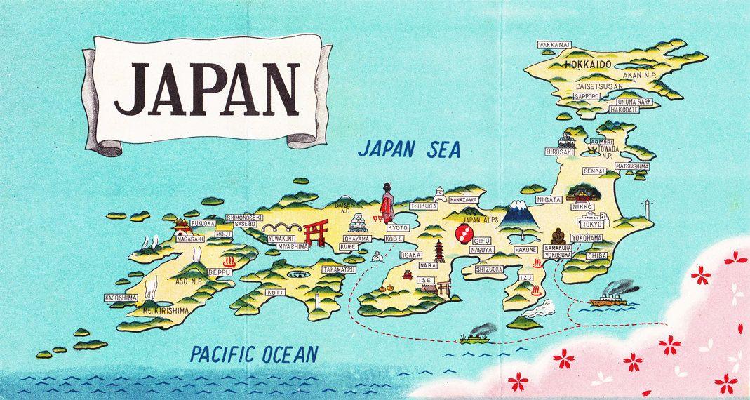Cách ứng phó với động đất ở Nhật