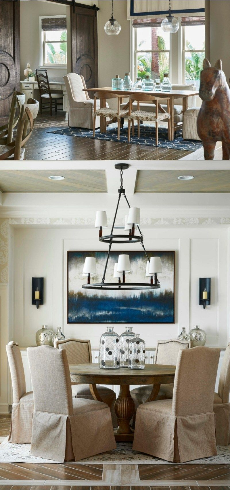 Dining Room Table Centerpieces Ideas Dining Table Centerpiece Modern Dining Room Modern Dining Room Tables