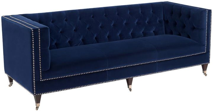 Dot & Bo Maxwell Sofa