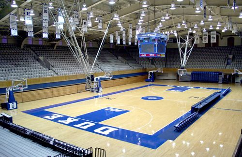 150 Ncaa Homes Of Madness Ideas Ncaa College Basketball Arenas
