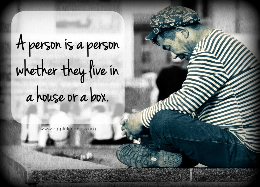 There's always a sadness in my heart Homeless quotes, Be