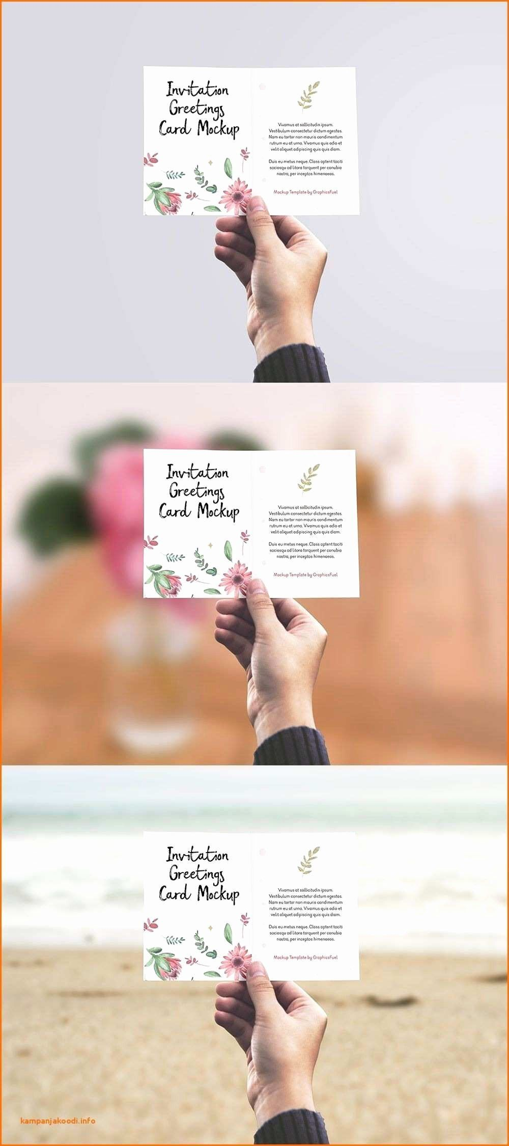 Farewell Card Printable Best Of Unique Engagement Invitation Card Template In 2020 Themed Wedding Invitations Wedding Invitation Kits Party Invite Template