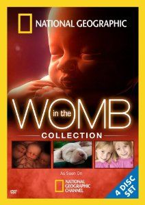 national geographic pregnancy documentary