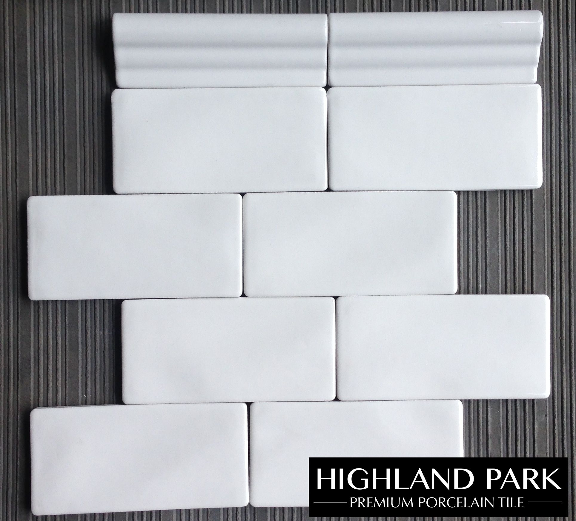 Premium handcrafted porcelain 3x6 subway tile whisper white premium handcrafted porcelain 3x6 subway tile whisper white available online 850 a square foot dailygadgetfo Image collections