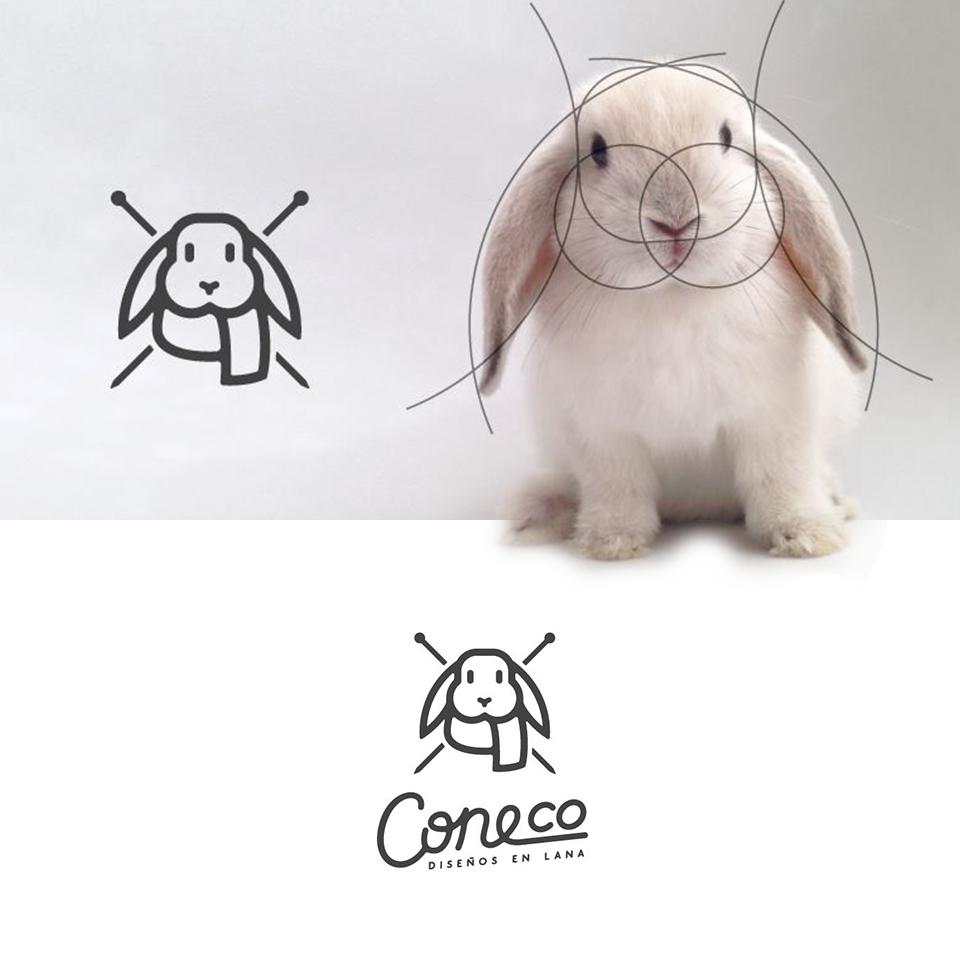 Pin De Marco Jutzi Em Design Cavaleiros Do Zodiaco Gemeos Elementos Graficos Design Grafico Inspiracao