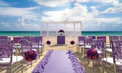 beach destination wedding tips cancun wedding packages cancun wedding and cancun