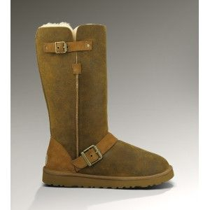 cheap ugg boots sale uk