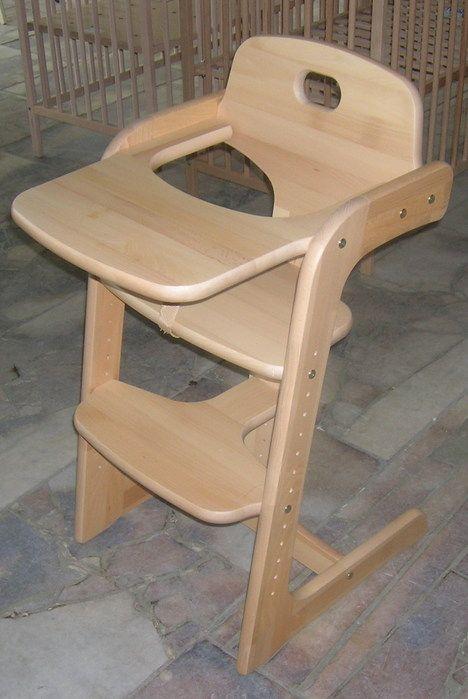 детский стульчик дерево в 2019 г детский стул