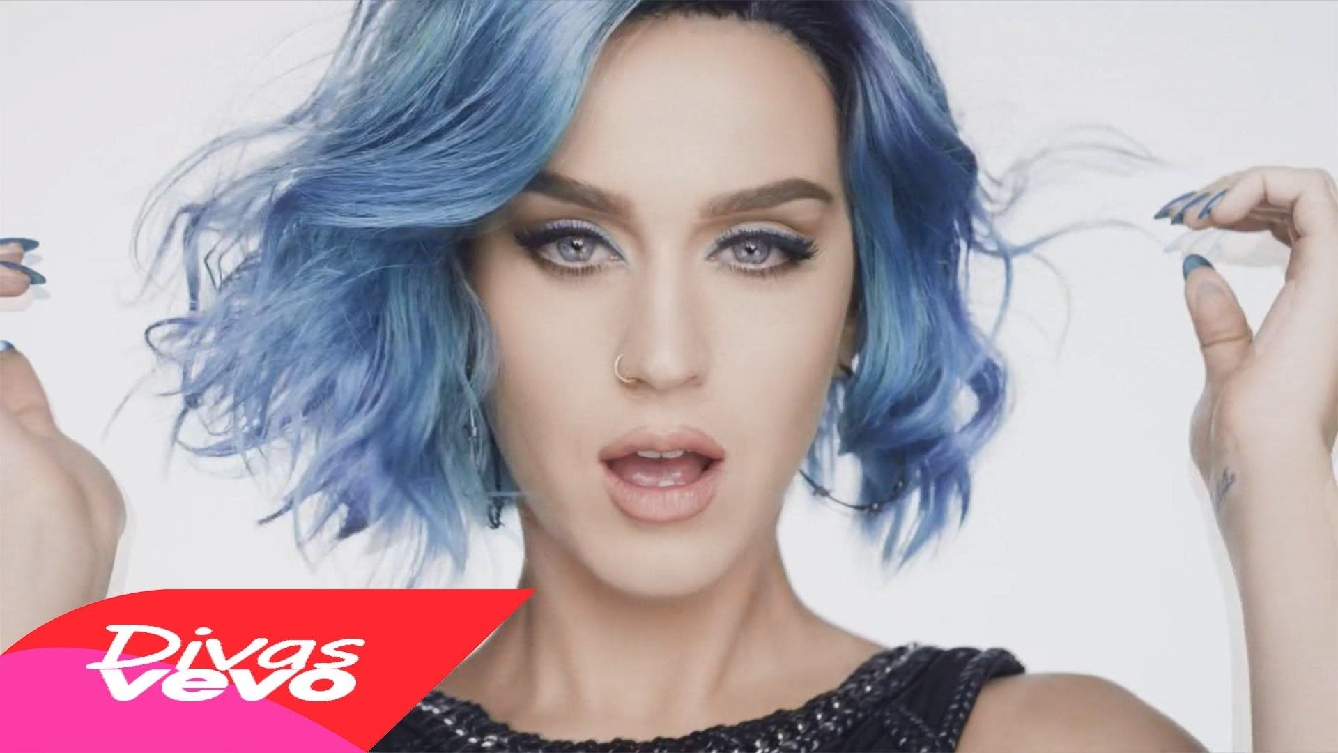 Katy Perry International Smile Music Video Katy Perry