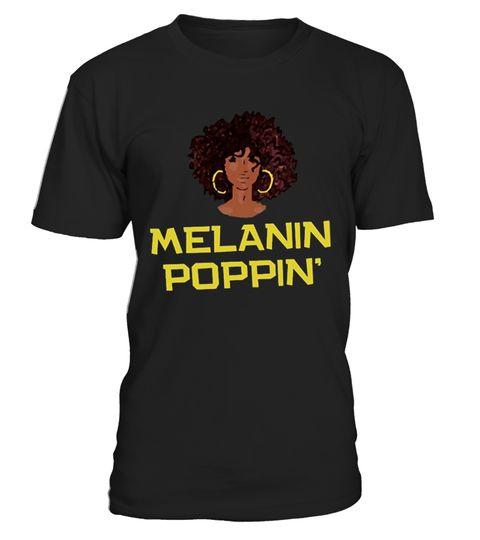 Pin On Tshirt For Melanie