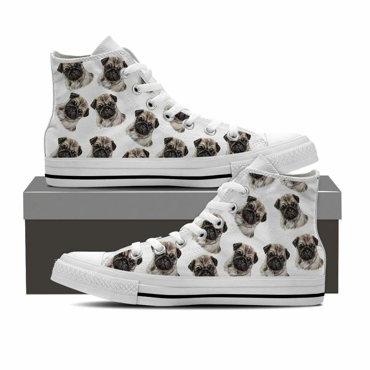 Idea by Tamara Budjac on 'Converse Crazy!' | Converse, Shoes