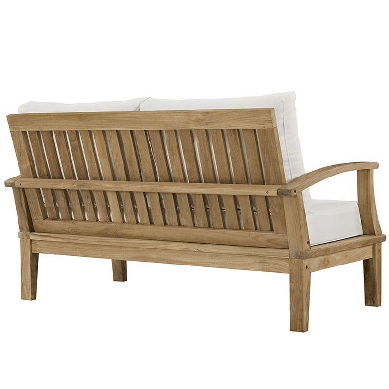 Patio Furniture Perfect For Arizona Pfo Arizonaliving