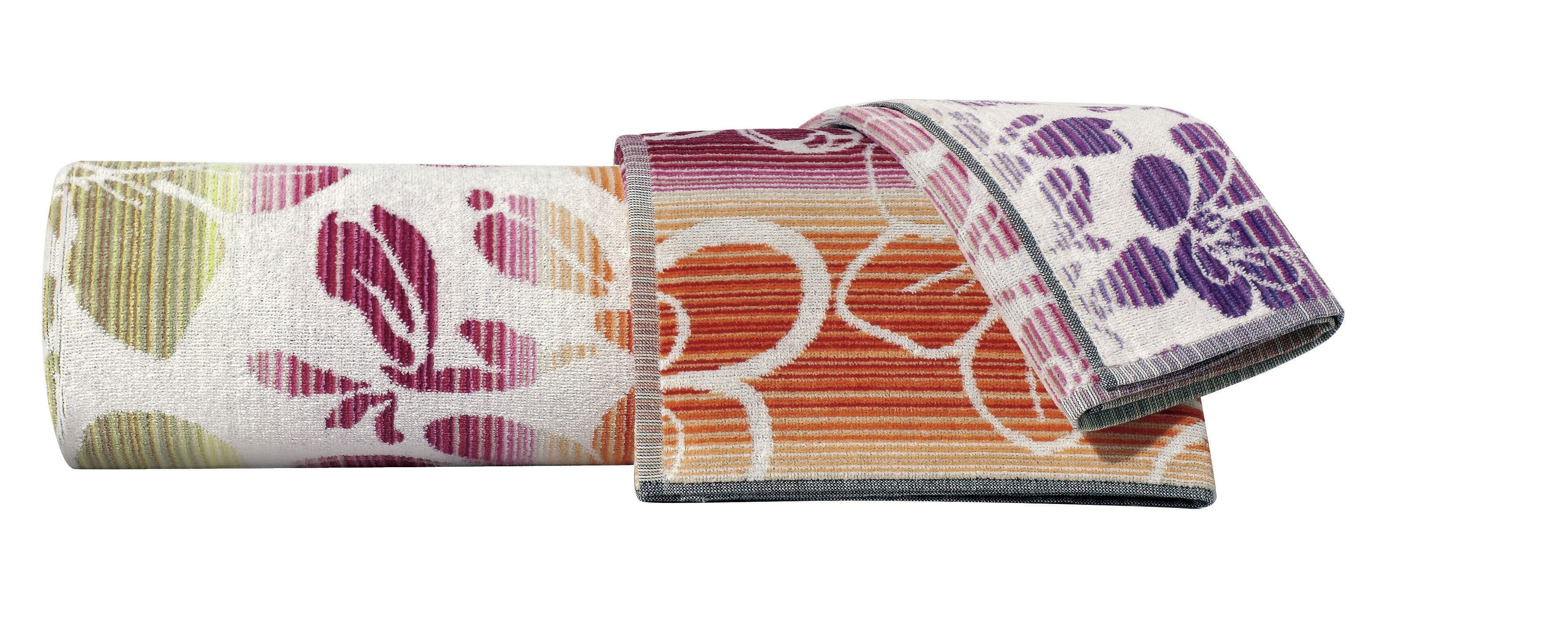 Penelope Bath Towels Missonihome Towel Bath Towels