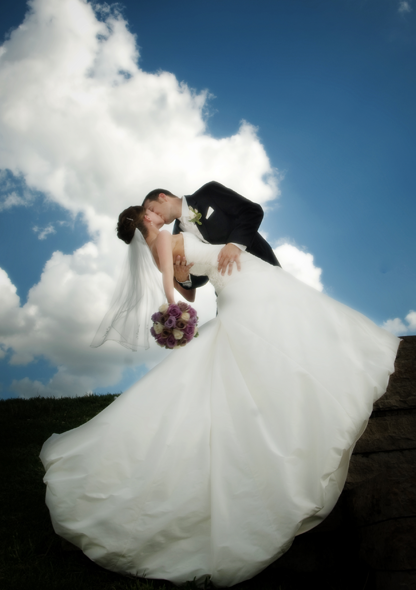 Faller Photography Take The Most Beautiful Wed Pics Wedding Wedding Gowns Wedding Professional