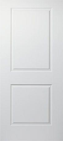 2 panel interior door styles. exellent panel interior door style procore solid core cambridge 2 panel intended panel door styles a