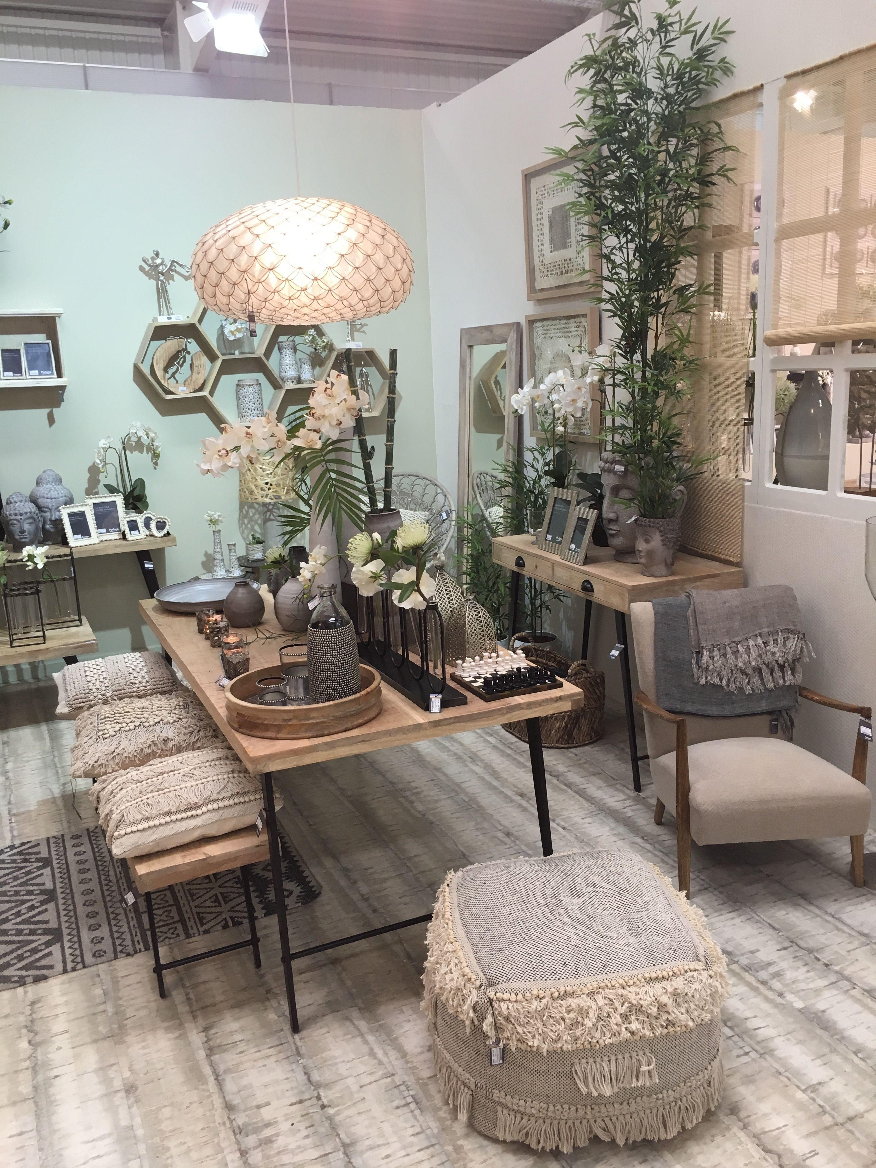 Modern Lounge Refurbish June 2018 Decor Living Room Decor
