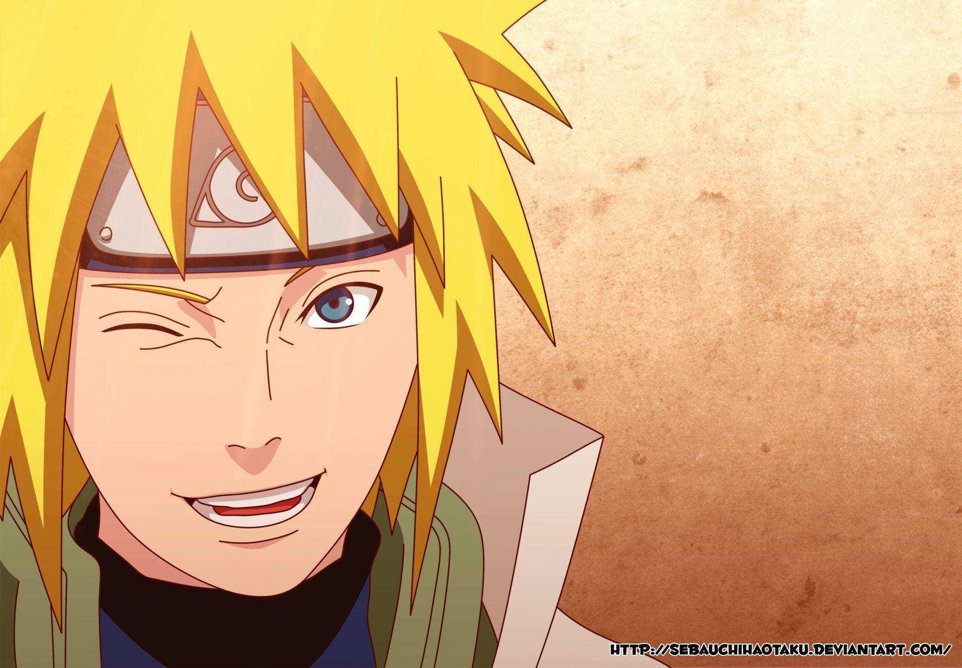4000x2778 Naruto Wallpaper Background Image. View