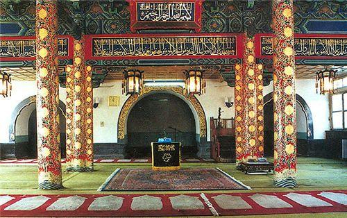 Resultado de imagen para Huaisheng Guangzhou