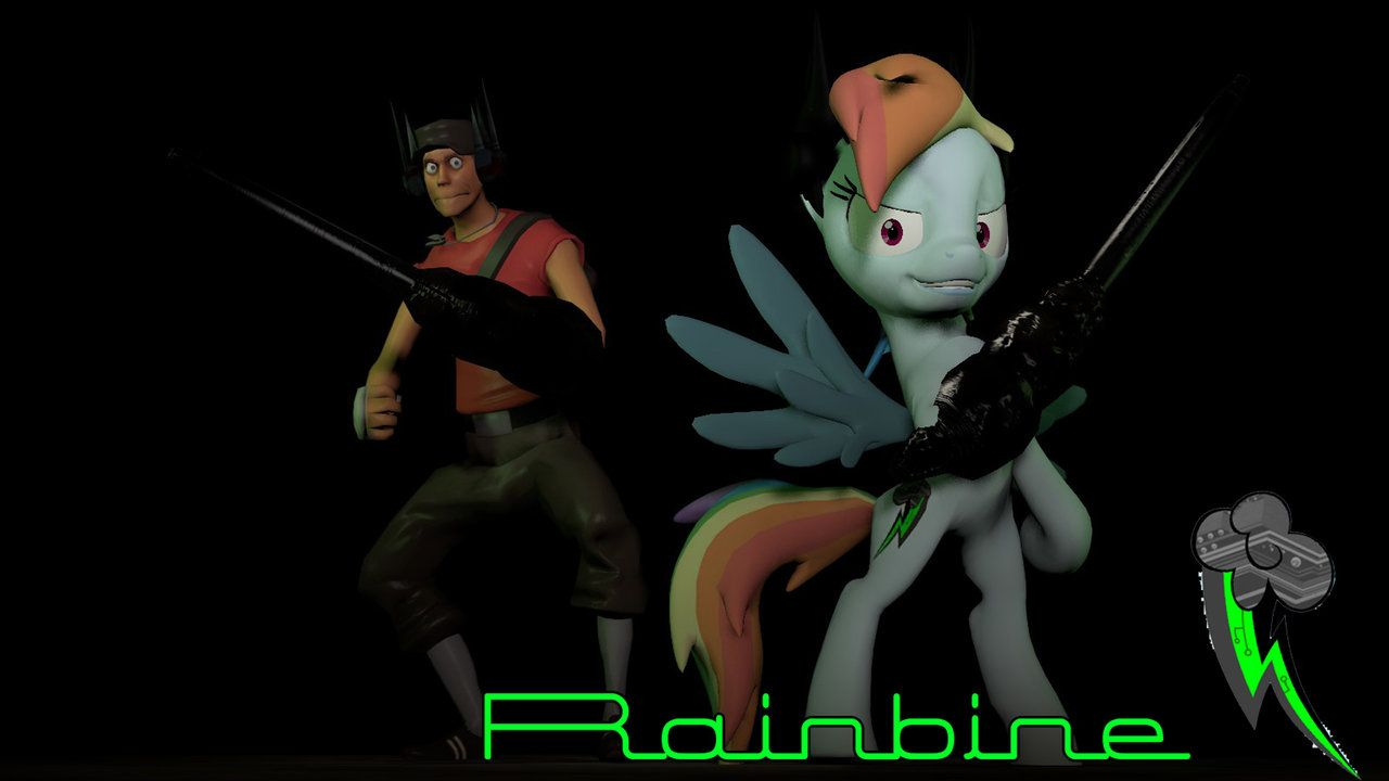 Elements Of Insanity Rainbine 5 7 By Theinvertedshadow Deviantart Com On Deviantart My Little Pony Pictures Pony Drawing Creepy Cute