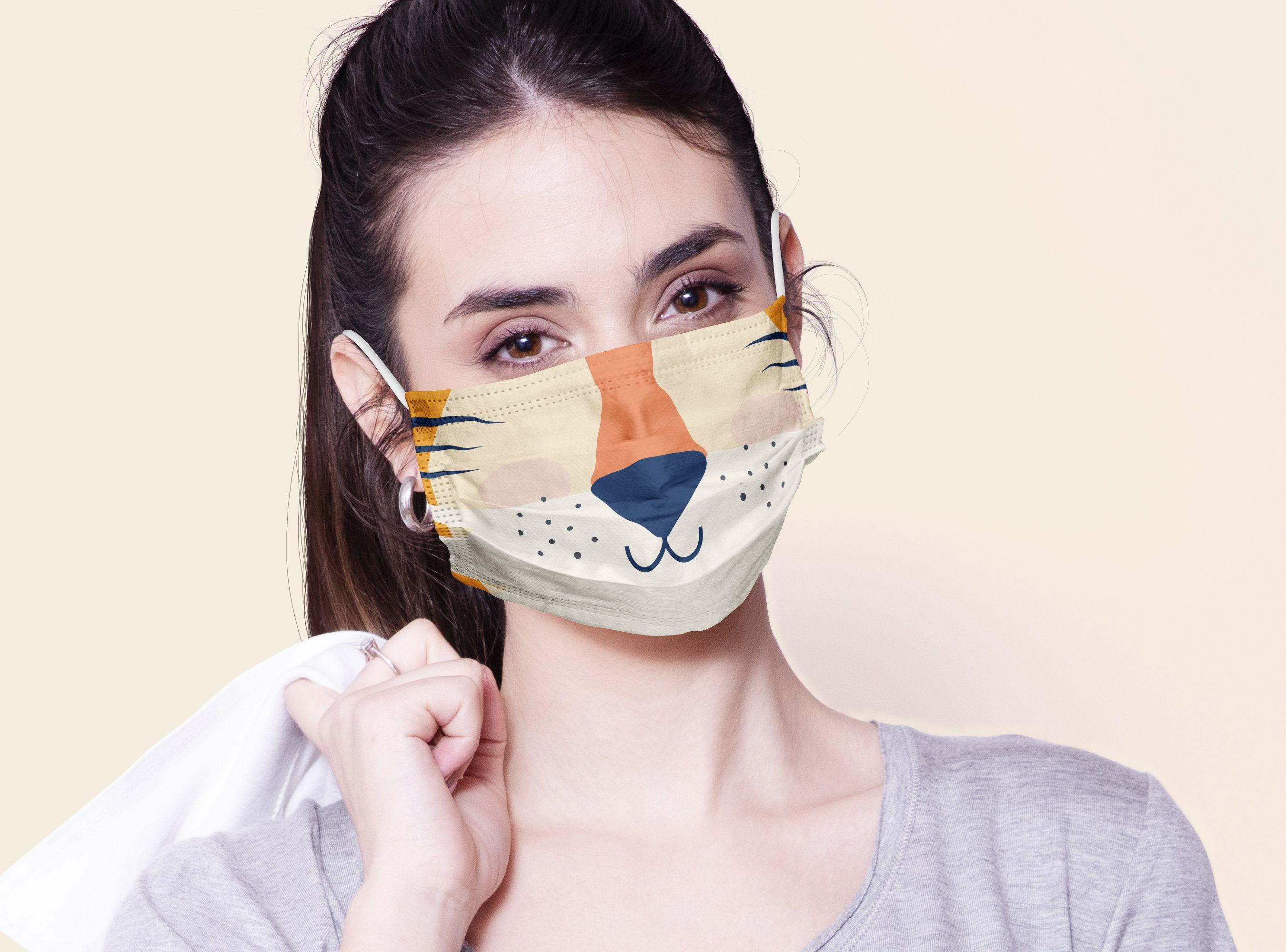 Face Mask Carbon Filter Face Protection Face Mask Design Washable Face Mask Mask With Filter Face Cover Reusable Face Mask In 2020 Face Protection Mask Design Face Mask