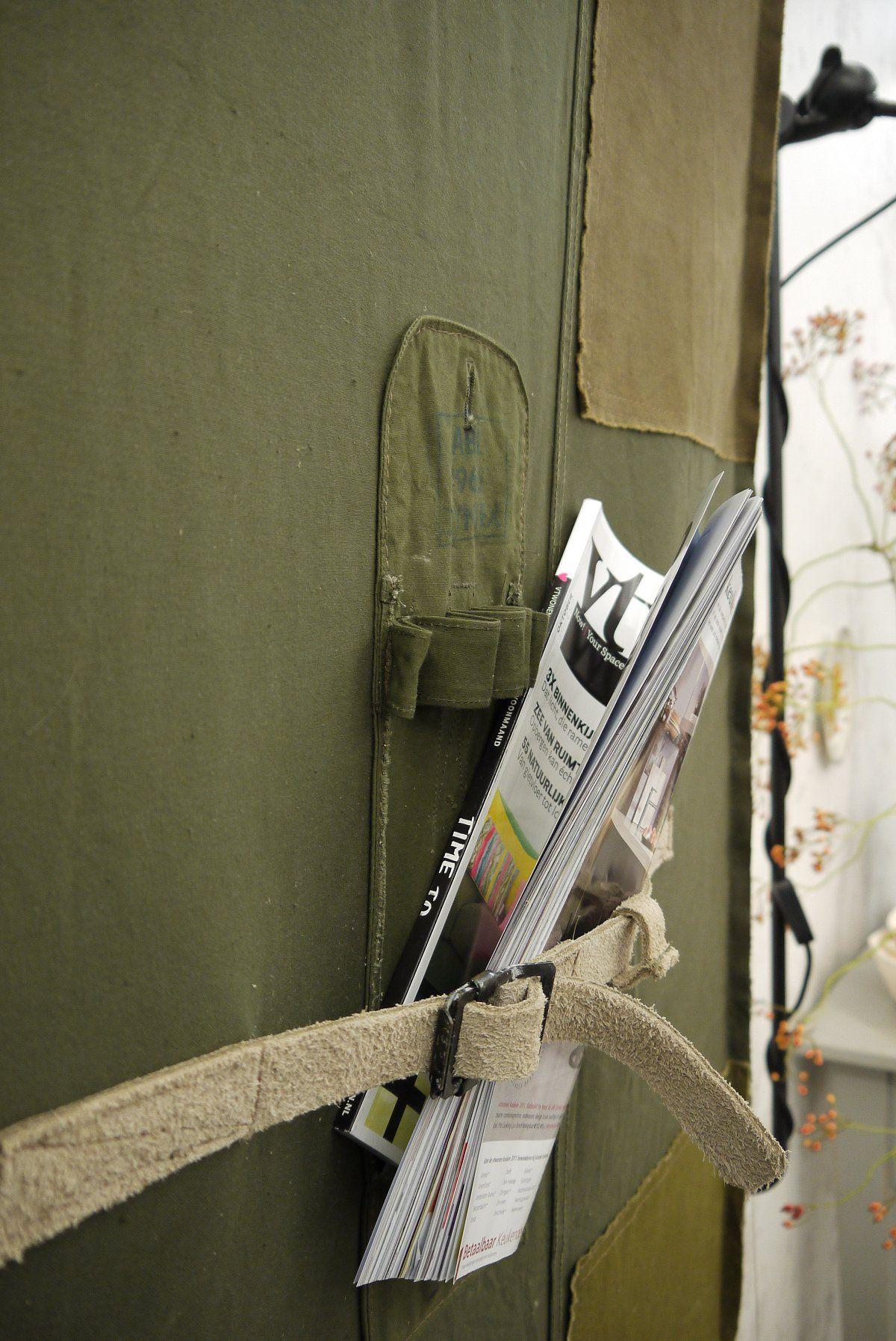 Restoration Hardware Marseilles Chair Swivel Glides C Vosgesparis Blogspot An Living Room In The Vt