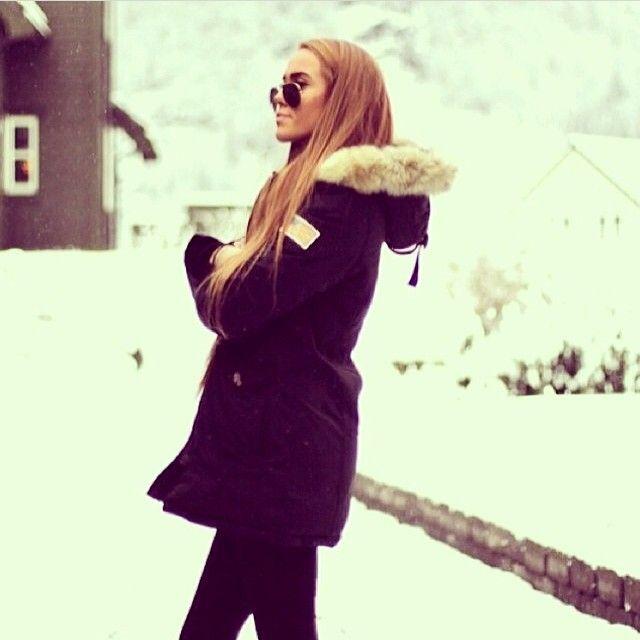 sweet jacket winter snow merry christmas