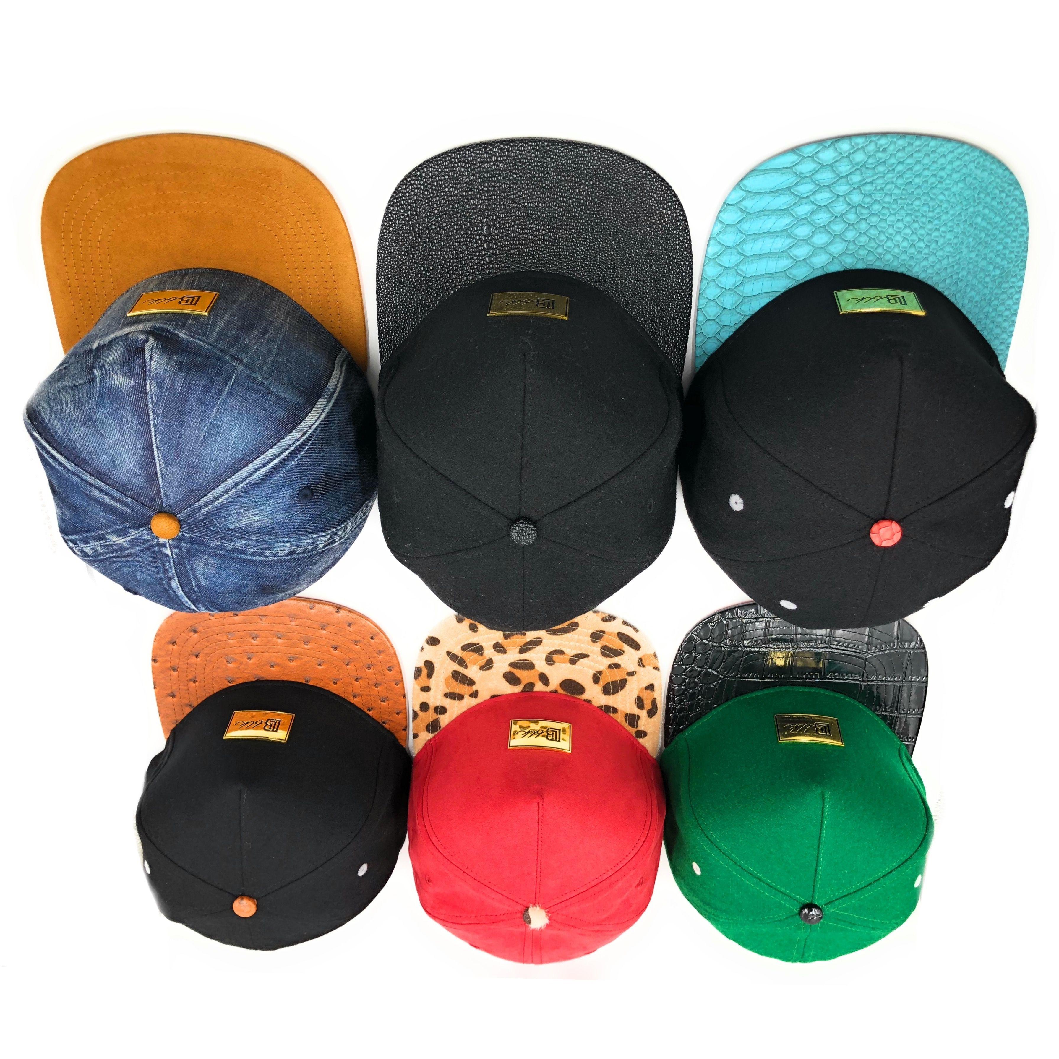 Crab Unisex Adult Hats Classic Baseball Caps Sports Hat Peaked Cap Gray