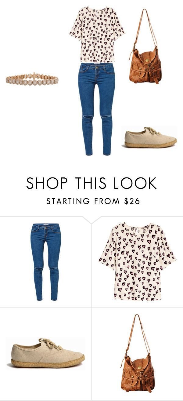 """""""11 more days until my birthday #gemini ♊️"""" by nichole-2016 ❤ liked on Polyvore featuring Kori, H&M, Forever 21 and Inbar"""