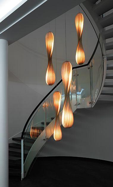 projekt adlershorst bki interior architecture gaertner internationale moebel. Black Bedroom Furniture Sets. Home Design Ideas