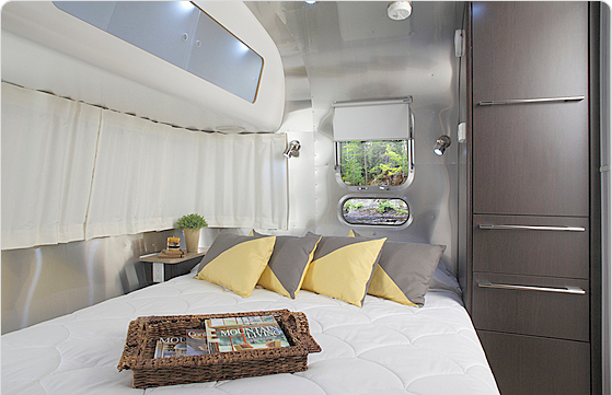 Pin by Teri Keatley on Awesome airstream Airstream