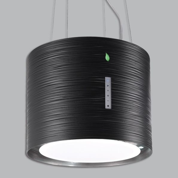 Twister E.ion - Cappe Falmec - Cappe Moderne - Cappe aspiranti per ...