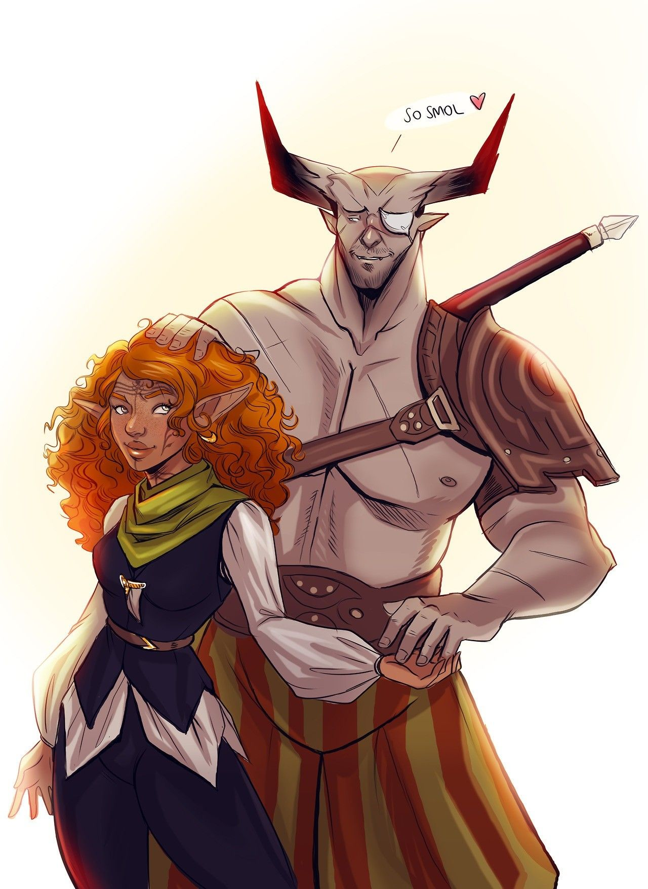 Pin by Анна on Dragon Age Inquisition Dragon age